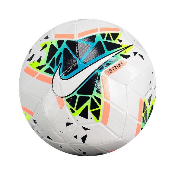 tienda dulce tierra  Nike Strike Ball 2019-20 - Elite Sports
